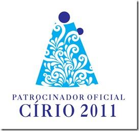 patrocinador_cirio_2011