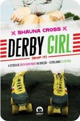 DERBY_GIRL_1262802833P