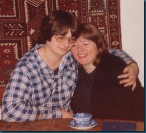 sigmund og kjersti1987