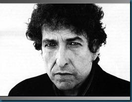 Bob-Dylan-frown