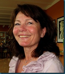 Kirsten Løberg2