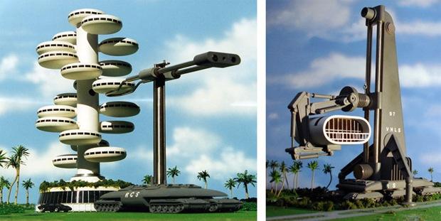 future-architecture