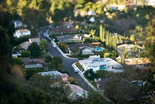 hollywood-hills-photography