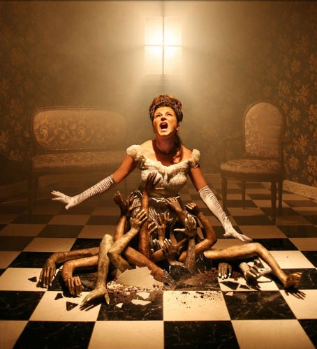 Horror-and-scary-photography-3