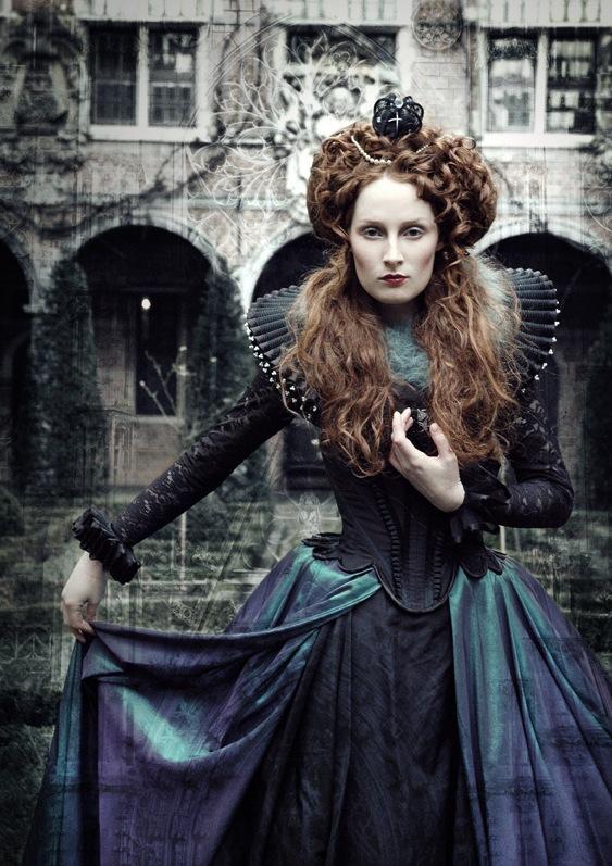 the-queen-1