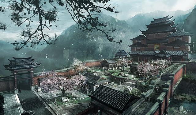 Chinese-landscape-illustration%5B4%5D.jpg