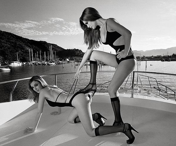 Lingerie-girls-photography