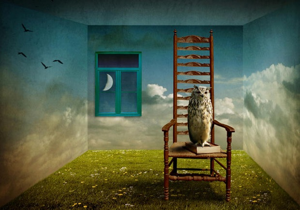 Surreal-photography-image-manipulation