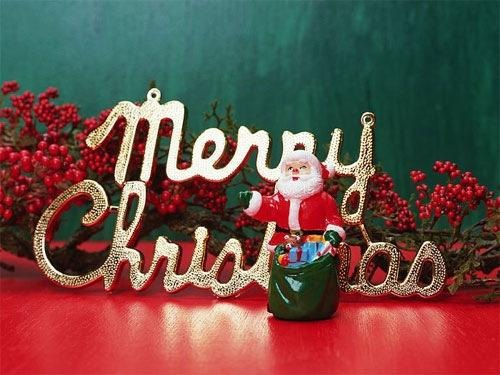 63-Decorative-Christmas-desktop-wallpapers