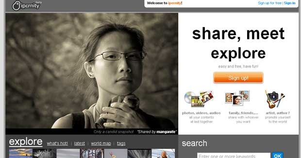 6-Ipernity-free-photo-sharing-gallery-hosting
