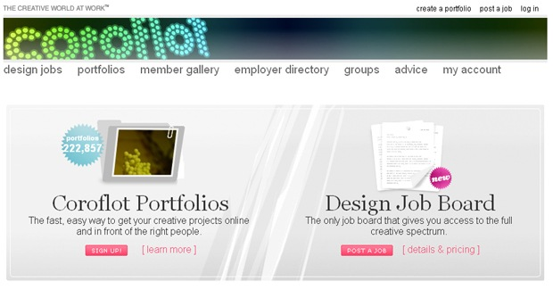 25-coroflot-projects-portfolio-hosting-and-sharing