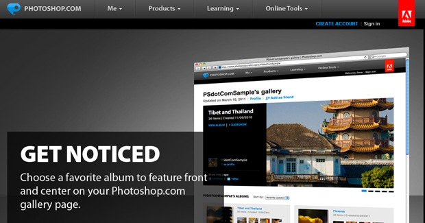 18-photoshop-online-photography-album-hosting
