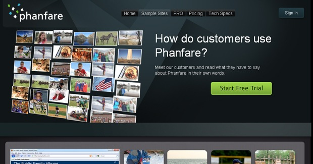 16-phanfare-image-portfolio-hosting
