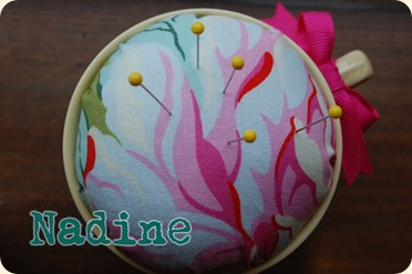 DSC_0250_Nadine