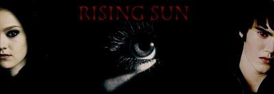 Rising Sun(Sol Nascente) A história de Renesmee - Página 3 Cap20