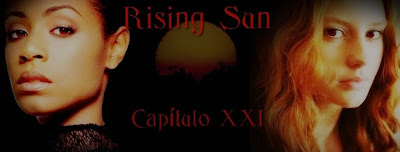 Rising Sun(Sol Nascente) A história de Renesmee - Página 3 21