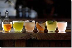 dd-cocktail