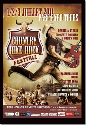 Visuel_Country_Bike_Rock_Festival_2011