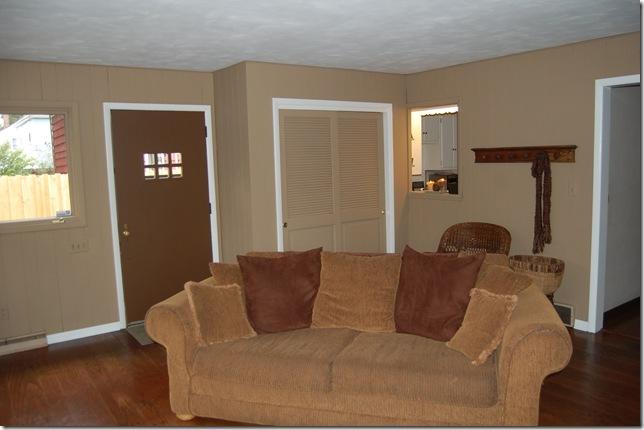 october 2009 035