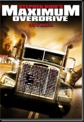 Maximum Overdrive pic