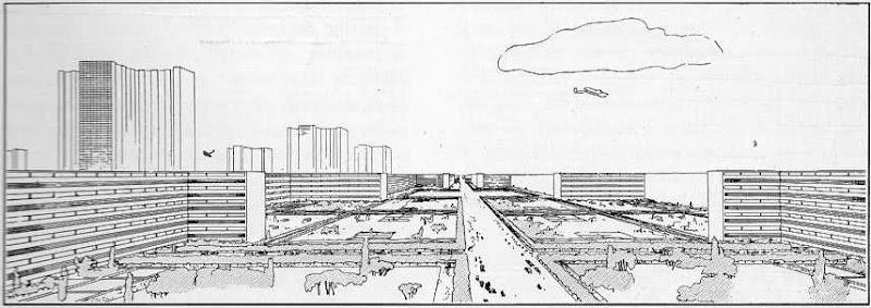 external image LeCorbusier06.jpg