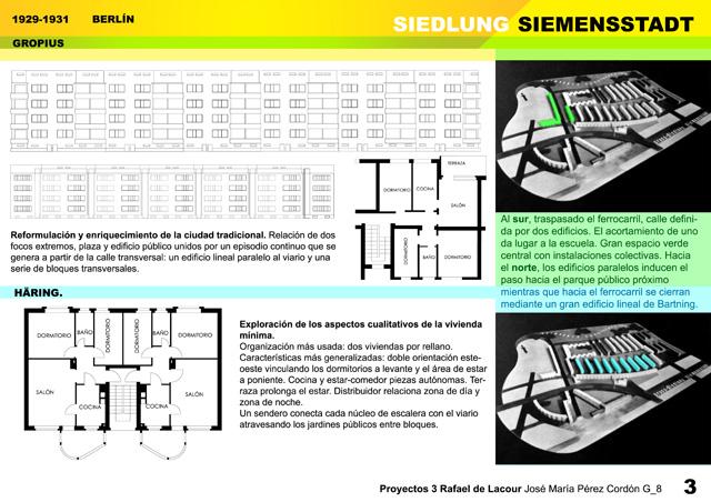 external image Siemensstad03.jpg