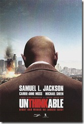 unthinkable-review