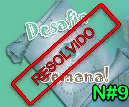 banner_desafio_resolvido9