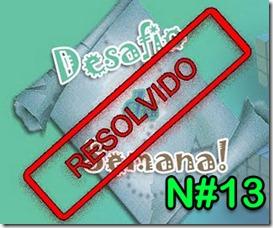 banner_desafio_resolvido13
