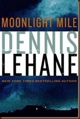 moonlight-mile-lehane1