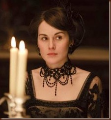 downton abbey pic