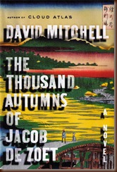 The-Thousand-Autumns-of-Jac4