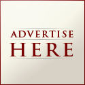 Advertise on this blog