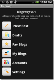 android_blogaway