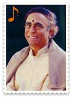 Lalgudi G.Jayaraman