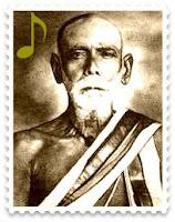 Koteeshwara Iyer