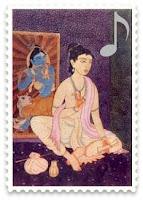 Naraayana Theerthar