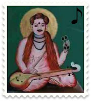 Bhadrachala Ramdas
