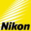 More About Nikon