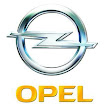 More About Opel