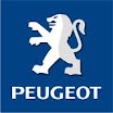More About Peugeot