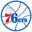 More About Philadephia 76ers