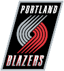 More About Portland Trail Blazers