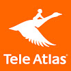 More About Tele Atlas
