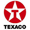 More About Texaco