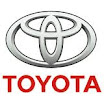 More About Toyota