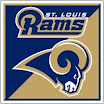More About St Louis Rams