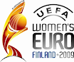 More About 2009 Uefa Womens Championship