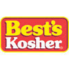 More About Bests Kosher