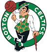 More About Boston Celtics
